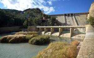 La CHS aclara que el trámite para prorrogar el decreto de sequía se inició en mayo