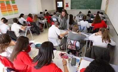 Admitida a trámite la denuncia de Sterm contra la carrera profesional docente
