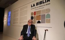 De viaje por una bíblica Babel de casi 2.000 lenguas
