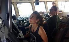 Italia mantiene su negativa al desembarco de los inmigrantes de la 'Sea Watch'