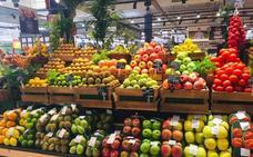 Carrefour lanza nuevas acciones para reducir y eliminar el plástico