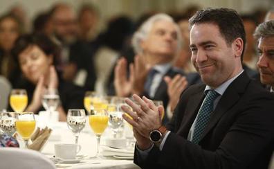 El PP pide a Vox que deje los asuntos de la vida privada fuera de las negociaciones