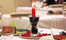 Restaurante Casa Pacoche: reinventando los clásicos