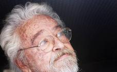 José María Álvarez: «Mi vida cada día tiene menos interés»