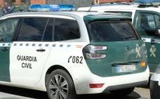 Muere una joven de Yecla tras ser aplastada por una roca en Mallorca