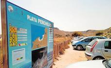 El dueño del parking de Percheles seguirá cobrando pese a la oposición del alcalde