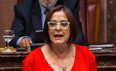 Franco enfría un posible pacto con el PSOE y no teme repetir las elecciones