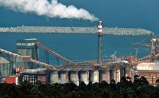 La venta de las plantas de Alcoa a Parter se desbloquea tras el visto bueno de los sindicatos