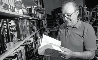 José Luis Villacañas: «Vox es un seguro de vida del 'aznarismo'»
