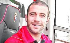 Walter Pandiani inicia su carrera en los banquillos como técnico del Lorca FC