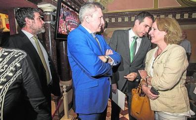 Las negociaciones por la Comunidad de Madrid fueron determinantes para frustrar el acuerdo en la Región de Murcia