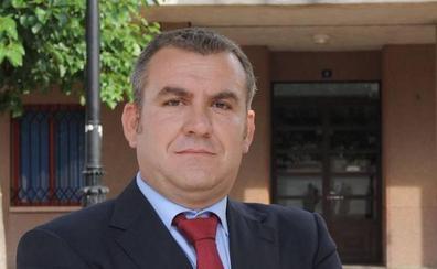 El alcalde de Alguazas y su equipo de gobierno proponen no cobrar en esta legislatura