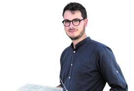 «La Joven Orquesta pretende afianzarse en la escena cultural de Cartagena»