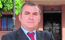 El alcalde de Alguazas propone que la Corporación no cobre tras rechazar la oposición su subida de sueldo