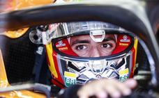 McLaren mantiene a Sainz y Norris para 2020
