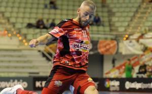 El Magnus Futsal brasileño y el Mes Sungun iraní, rivales de ElPozo en la Intercontinental
