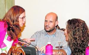El pulso por mandar en el PSOE se traslada a las juntas vecinales