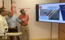 El Ayuntamiento de Murcia intensifica la campaña contra el mosquito tigre