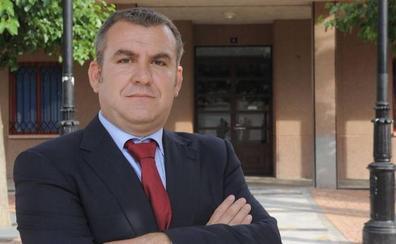 Unidad x Alguazas denuncia que el alcalde llama a su portavoz «payaso y cobarde»