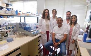 Investigadores de la UMU crean ingredientes para uso cosmético que no contaminan