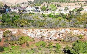 Salud también descarta afección por arsénico en vecinos del área minera