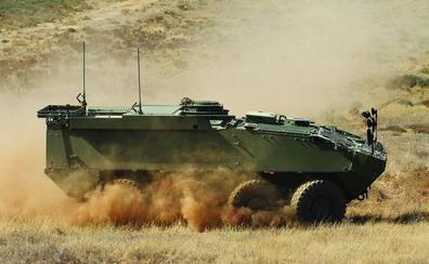 El Gobierno autoriza el mayor contrato de Defensa de la próxima década por 2.083 millones