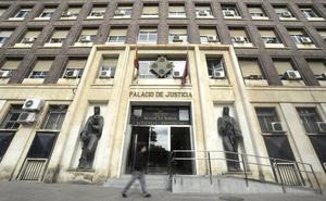 Condenan por blanqueo en la Región a tres acusados de traficar con droga oculta en plátanos