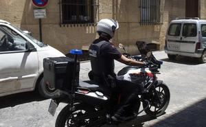 El refuerzo de la Policía Local se elevará a 49 agentes en otoño