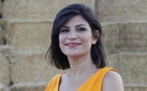 La alcaldesa de Santomera mantiene su sueldo y seguirá percibiendo al año 35.000 euros