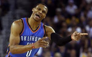 Fin a la era de los 'Big Three' en la NBA
