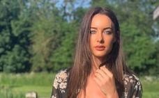 Una 'youtuber', primera víctima mortal de un accidente con patinete eléctrico en Reino Unido