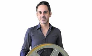 «La clave del éxito de la Filmoteca es saber escuchar a los espectadores»