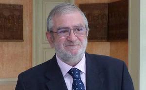 Castillo deja sin fecha la ronda de consultas para el segundo debate de investidura para «dar tiempo»