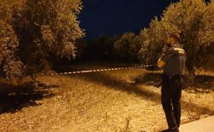 Localizan el cuerpo sin vida del joven de Cieza desaparecido desde el sábado