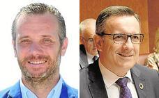 PP y PSRM comparten el rechazo de los murcianos a repetir comicios
