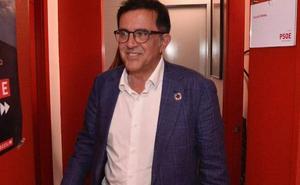 El PSOE de Murcia reclama que se aumente la financiación de las pedanías