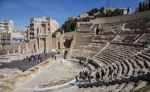 Expertos analizan el potencial de la nueva relación entre patrimonio cultural y turismo