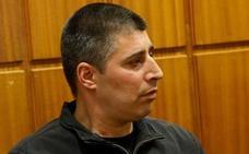 El TSJ confirma la condena de 15 años de cárcel para el autor del crimen de Águilas