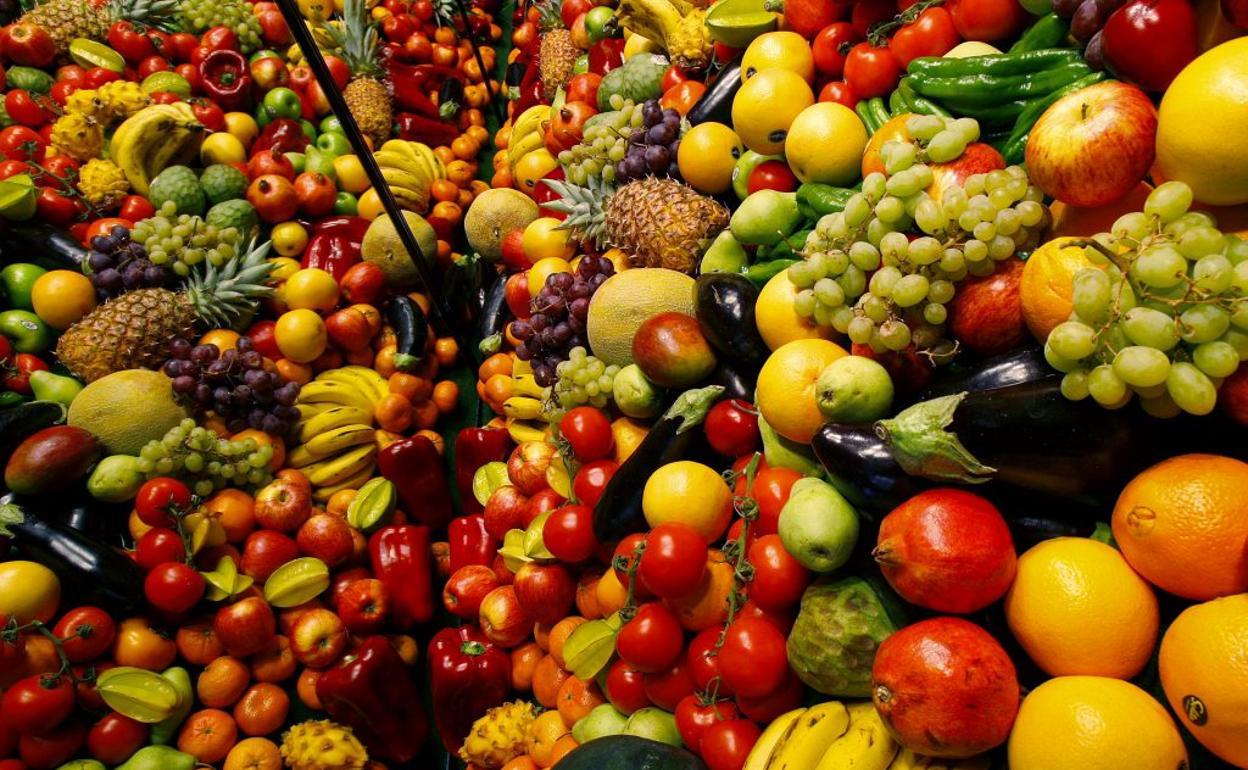 es+verdad+que+comer+fruta+de+noche+engorda