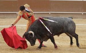Las asociaciones taurinas de la Región califican de ilegal la votación contra los toros en Mula