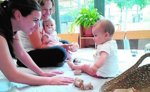 EMPI, educando desde el respeto y la confianza del niño