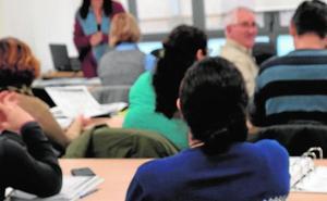 Nueva oportunidad de formación en marketing e idiomas para futuros profesionales