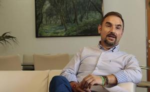Más de 20 personas componen el «personal de confianza» de la nueva corporación en Lorca