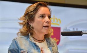 Casi 6.000 familias de la Región recibieron la ayuda económica de la Renta Básica en 2018
