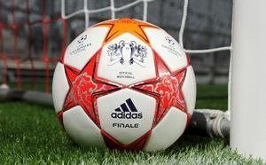 Investigan en la Región una red que compraba derechos de futbolistas y clubes
