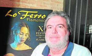«El festival ha puesto en el mapa a Torre Pacheco»