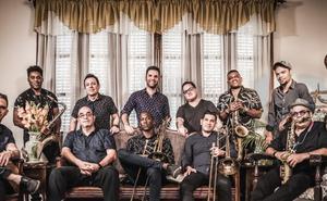 Orquesta Akokán: El renacer de la música afrocaribeña