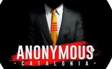 Anonymous burló la última tecnología del CNI en su ciberataque a Marchena