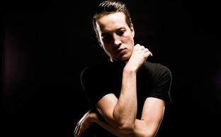 Marlon Williams/