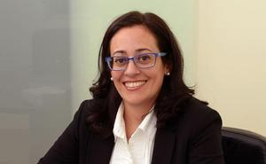 Ángeles López continuará como coordinadora de Urbanismo con el nuevo ejecutivo